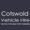 Cotswold Vehicle Hire