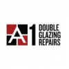 A 1 Double Glazing Repairs Ltd