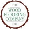 The Wood Flooring Company