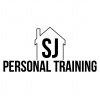 S J Personal Training