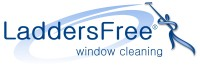 LaddersFree Commercial Window Cleaners Oxford