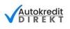 Autokreditdirekt