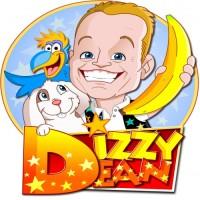 Dizzy Deans Magic