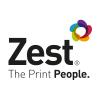 Zest Printing