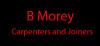 B Morey