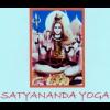 Scuola Yoga Shivapuri