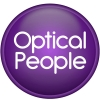 Optical People