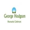 George Hodgson