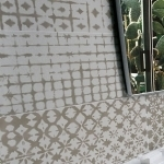 Pura Ceramic Wall Tile Pura Porcelain Floor Tile