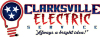 Clarksville Electric Service LLC