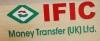IFIC Money Transfer UK LTD