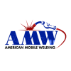 American Mobile Welding