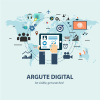 Argute Digital