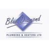 Blue Diamond Plumbing & Heating Ltd