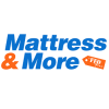 Mattress & More by FFO Home