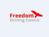 Freedom Driving Centre