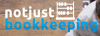 Not Just Bookkeeping Ltd