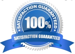 5 Star Customer Satisfaction