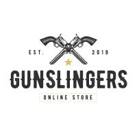 Gunslingers UK