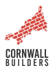 Cornwall Builders Falmouth