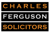 Charles Ferguson Solicitors