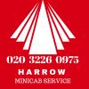 Harrow Minicab Service