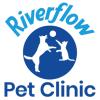 Riverflow Pet Clinic