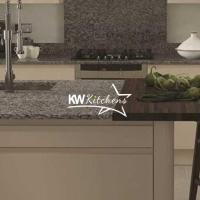 KW Kitchens