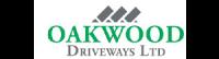 Oakwood Driveways Ltd
