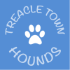 Treacle Town Hounds