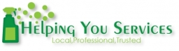 Helping You Services3