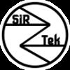 SiR Tek | on-site mobile iPhone repair | Beacon