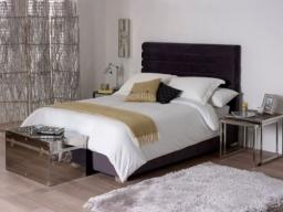 Byron Bed