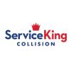 Service King Collision Champaign