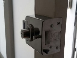 www.locksmithswestmidlands.co.uk