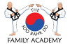 The Soo Bahk Do Family Academy