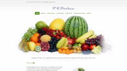 PK Produce