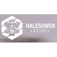 Halesowen Engines Ltd