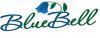 Bluebell Handyman & Gardening Services