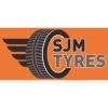SJM TYRES LTD - MOBILE TYRE FITTING SERVICE