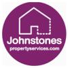 Johnstones Property Services