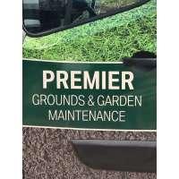 Premier Grounds and Garden Maintenance