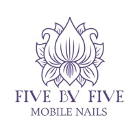 Five by Five Mobile Nails