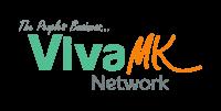 VivaMK UK, Birmingham, Solihull, West Midlands
