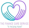The Finance Care Service (DWP Appointee, Appointeeships, LPAs, Deputyships and Safeguarding adults who do not have capacity)