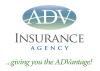 ADV Insurance Agency, LLC