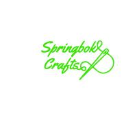 Springbok Crafts