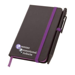Premier Promotional Notepads