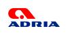 Adria Concessionaires Ltd