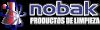 NOBAK Productos de Limpieza
